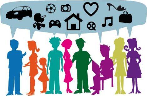 Economie du partage