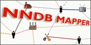nndb-mapper